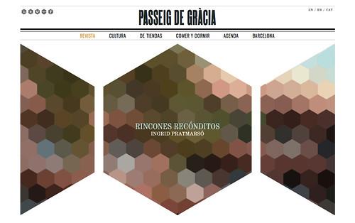 passeig_de_gracia
