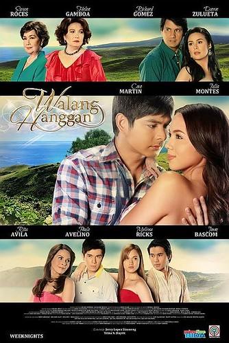 walanghanggan-poster