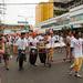 Opening Salvo Street Dance - Dinagyang 2012 - City Proper, Iloilo City - Iloilo, Philippines - (011312-161417)