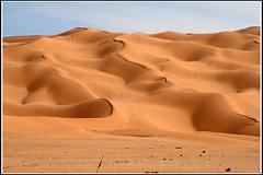 Libya (Marco Di Leo) Tags: africa sahara desert libya deserto libia libye libyen fezzan ubari ليبيا líbia libie libië fizan リビア awbari liviya libija 利比亞 الصحراءالكبرى либия לוב aṣṣaḥrā´ 리비아 ливия أوباري ลิเบีย lībija liibüa λιβύη лівія லிபியா 利比亚 لیبی लीबिया ሊቢያ liibua λιβuη لیبیا fizzān assahra´ аубари aŭbari ubaris äubari авбари ประเทศลิเบีย ლიბია ލީބިޔާ لېبيا লিবিয়া ליביע ලිබියාව liwiýa líbýa