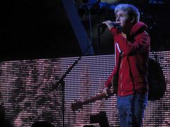 one direction 227 (donkeyjacket45) Tags: one 1 guitar glasgow 14 january saturday direction 1d acoustic fiona secc 2012 niall mckinlay horan 2011 onedirection fionamckinlay niallhoran