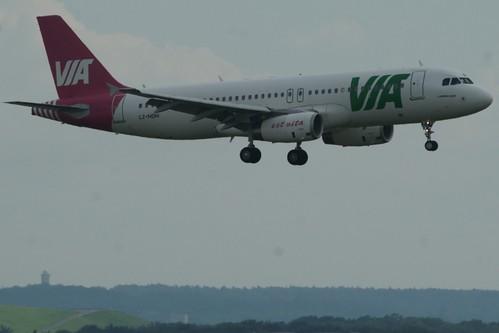 Купить билет на самолет анапа уфа крым цена билета на самолет