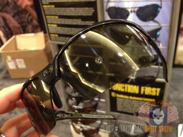 SHOT Show 2012 Day 2 Live Coverage 056