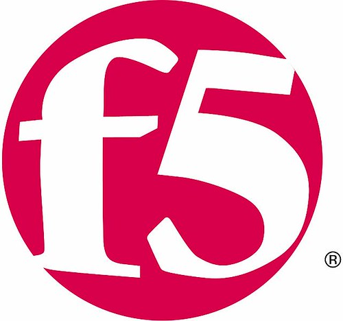 F5 logo-2 colour (hi-res)
