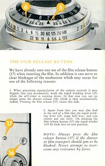 Kodak Retinette 022  - How to use It - Page 14 (TempusVolat) Tags: camera old art film 35mm vintage photography reading book design interesting model scans graphics flickr mr image kodak pages steps picture scan read 1950s howto instrument scanned getty instructions material info how booklet guide manual leaflet gw information printed gareth instruction shared 022 retinette pamphlet viewfinder tempus morodo epsonscanner chromeage kodakag volat retinette022 mrmorodo garethwonfor tempusvolat