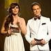 anne's Vlaamse Muziek Awards 2012