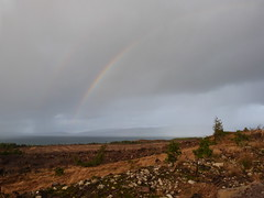Bogha-Froise (Mrtainn) Tags: skye regenboog arcoiris lumix scotland highlands rainbow isleofskye alba escocia panasonic arcoris arcobaleno alban szkocja regenbogen esccia arcenciel schottland pelangi schotland ecosse regnbue scozia sateenkaari tcza skottland enfys regnbge skotlanti regnbogi skotland ortzadar arcdesantmart duha broskos  curcubeu szivrvny esccia anteileansgitheanach skcia mavrica reinbge  vikerkaar albain  iskoya  gkkua  dha vaivorykt boghafroise  gidhealtachd renboog eileansgitheanach scoia kanevedenn boghabist kaoduga varavksne arvedvgi fz48 dmcfz48 panasonicfz48 panasonicdmcfz48