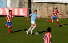 "Celta B 2 At. Madrid B 1 <a style=""margin-left:10px; font-size:0.8em;"" href=""http://www.flickr.com/photos/23459935@N06/6754575851/"" target=""_blank"">@flickr</a>"