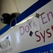 dorkbotldn77-tobycam-9-DSC_8023