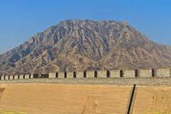 2012-01 Jimingyi 8863.jpg (Chunyan_Weng) Tags: china winter beijing oldcity outpost zhangjiakou jimingyi
