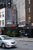 (Laser Burners) Tags: nyc newyorkcity graffiti manhattan soho jam atak hert citynoise