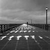 (Barry Yanowitz) Tags: ocean nyc newyorkcity blackandwhite bw ny newyork 6x6 film beach brooklyn mediumformat coneyisland pier blackwhite sand kodak trix 120film d76 scanned boardwalk filmcamera nycity selfdeveloped 718 kodaktrix400 coneyislandpier steeplechasepier rolleicordv selfdeveloping d76developer