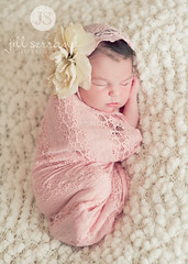 R. (Jill Serrano Photography) Tags: wrap newborn thematernallens