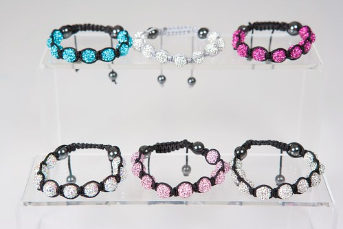 shamballa wholesale<br />