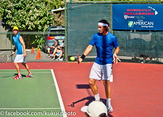DSC_9802ect (Kukui Photography) Tags: hawaii oahu tennis kailua krc amerdelic kailuaracquetclub honoluluchallenger