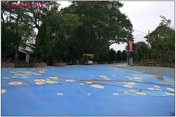 梅山公園 (22).JPG