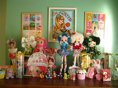 (boopsie.daisy) Tags: doll dolls collection prints mindy lacefield timssally boopsiedaisy