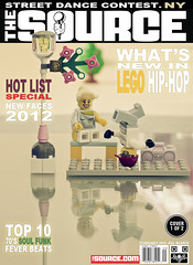 The Lego Source Cover (Zed The Dragon) Tags: storm trooper rock french geotagged toys effects photography star us photo starwars funny flickr lego minolta photos bokeh guitar head joke sony lucas full cover empire frame stormtrooper change wars vader rap fullframe alpha darthvader groupe postproduction serie source franais sal deathstar soldat zed tete 2012 francais lightroom obscur effets mcquarrie vador thesource darkvador rechange 24x36 stormies laforce lgo a850 sonyalpha funnystarwars dslra850 alpha850 lifeonthedeathstar zedthedragon funnystormtrooper funnyvader funnyvador mosaique2012a