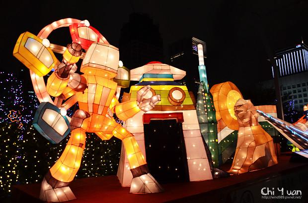 2012台北燈節06.jpg