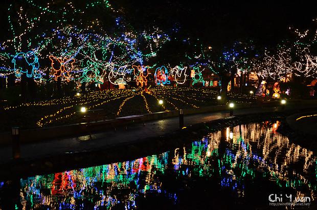 2012台北燈節14.jpg