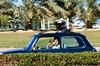 IMG_5973 (العيدان) Tags: هلا 2012 فبراير