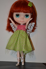 Fairy love 06/52