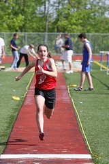 "CYO Track 11 01 046 • <a style=""font-size:0.8em;"" href=""http://www.flickr.com/photos/30723231@N05/6843585857/"" target=""_blank"">View on Flickr</a>"