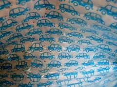 Début d'une collection ? (chabronico) Tags: quilt quilting patchwork fabrics batik tissu handdyed trousse kokka fermetureéclair