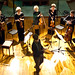 """Hebrides Ensemble - Thu 9 February 2012  -0109 • <a style=""""font-size:0.8em;"""" href=""""http://www.flickr.com/photos/47489007@N05/6851251381/"""" target=""""_blank"""">View on Flickr</a>"""