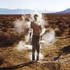 sublimation (brianoldham) Tags: boy desert smoke powder explosions bushes explode vapor sublimation combustion brianoldham