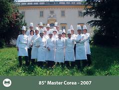 85-master-cucina-italiana-2007