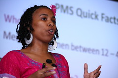IMG_7287 (JetBlakInk) Tags: healing mentalhealth cleansing africanfood wholefood naturalhealth spiritualguidance breastcare mariandina