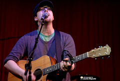 Ernie Halter 4/04/2014 #3 (jus10h) Tags: california music photography losangeles concert lowlight nikon live hollywood 2014 hotelcafe d610 erniehalter