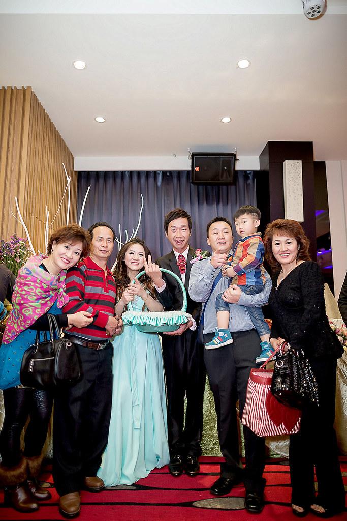 柏瑋&淑燕Wedding-203