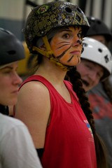 IMG_7577 - Version 2 (picsfrommt) Tags: roller girlz gallatin