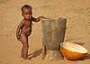 www.durmaplay.com_oyun_wallpaper_51487.jpg (http://www.durmaplay.com) Tags: africa people village desert islam traditional tribal westafrica nigeria tribes tradition tribe islamic nga 2010 tribu theface saharadesert subsaharanafrica blackafrica arewa kebbi nomadicpeople northernnigeria fulanipeople kebbistate irenebecker nigerianimages nigerianphotos imagesofnigeria sudaniansavanna argungukaigwaroad argungukaingwaroad nomadiccattle wwwdurmaplaycom