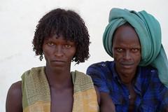 2016 006 Afar10 (ngari.norway) Tags: people drought ethiopia afar africatravelphotography afaripeople