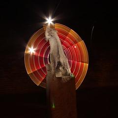 "gargouille 050 (""wil"") Tags: light lightpainting black wil noir muse toulouse gargouille toulouselightpainting wil4416 lightpaintingtoulouse wilfriedivanes musedesaugustinstoulouse musephotoprsentation nuitdesmuses2016"