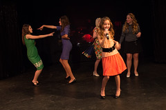 SCTG Prairie Girls Show 1-223