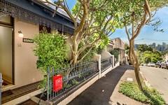 14 Cook Street, Glebe NSW