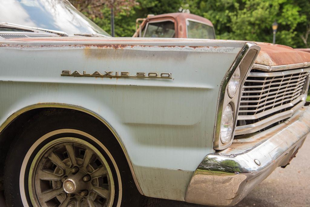 galaxie 500 angela d beck tags blue baby ford car wheel vintage nikon