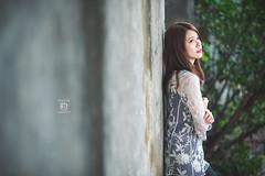 5U7A5046 (Cheng-Jun) Tags: portrait canon taiwan 135mm     5dmarkiii