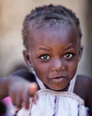 zanzibar (peo pea) Tags: africa portrait tanzania zanzibar ritratto