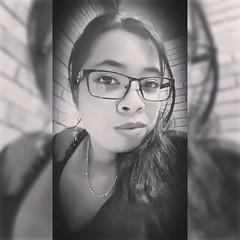 Nunca se debe perder la esencia de lo que somos.... #woman #pretty #model #sexy #jajaja #justme #strong #happy #smile #life #love .  #loveme (Elizah Luna) Tags: life woman sexy love smile happy model pretty justme strong loveme jajaja