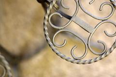 10 (Goshen, Indiana) Tags: iron hamilton metalwork ironwork metalworking goshen ironworking goshenindiana hamiltonironworks hamiltoniron