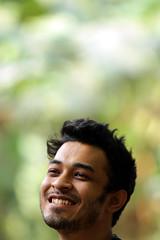 ahnaf khan anik (press & pleasure - pap) Tags: bangladesh bangladeshi