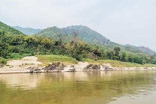 croisiere mekong - laos 23