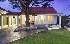 136 Woronora Crescent, Como NSW