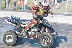 Deň motorkárov - MTTV-127