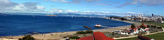 San Francisco Panorama (Franklyn W) Tags: sanfrancisco fb mttam marincounty tamalpais marinheadlands crissyfield marinagreen twitter oldrailroadgrade tumblr